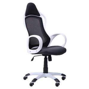 Офисное кресло Nitro (Нитро) - 133571