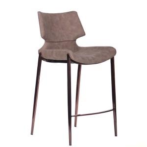 Барный стул Noir - 123306