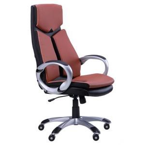 Офисное кресло Optimus (Оптимус) - 133572