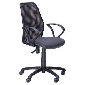 Офисное кресло Oxi (Окси) - 133553