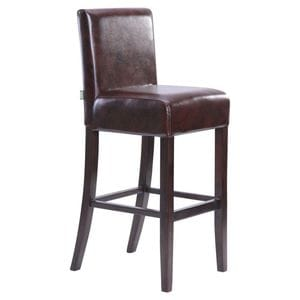 Барный стул Танго