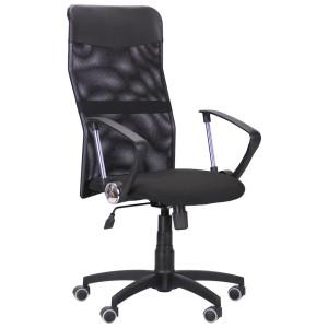 Офисное кресло Ultra (Ультра) - 133556