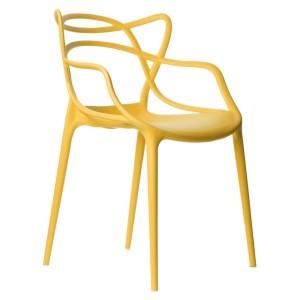 Кресло Masters (Мастерс) - 113163