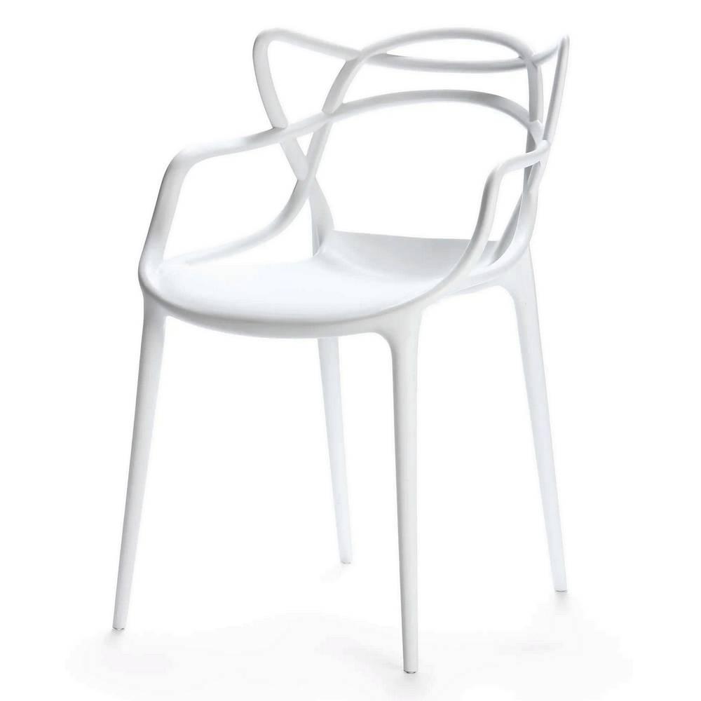 Кресло Masters выставочный образец - 123158 – 1
