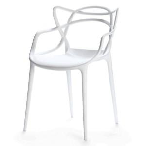 Кресло Masters выставочный образец - 123158