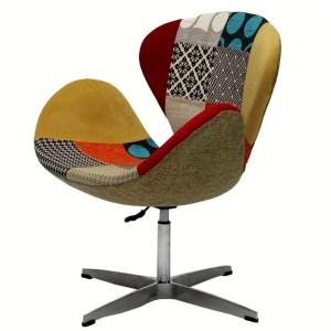 Кресло AC-061 - 113489