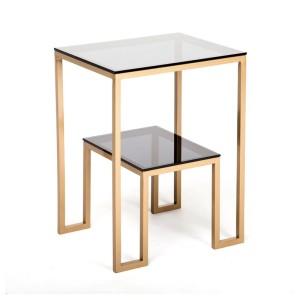 Столик-тумба Альмео