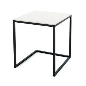 Журнальный столик Норидж - 270121