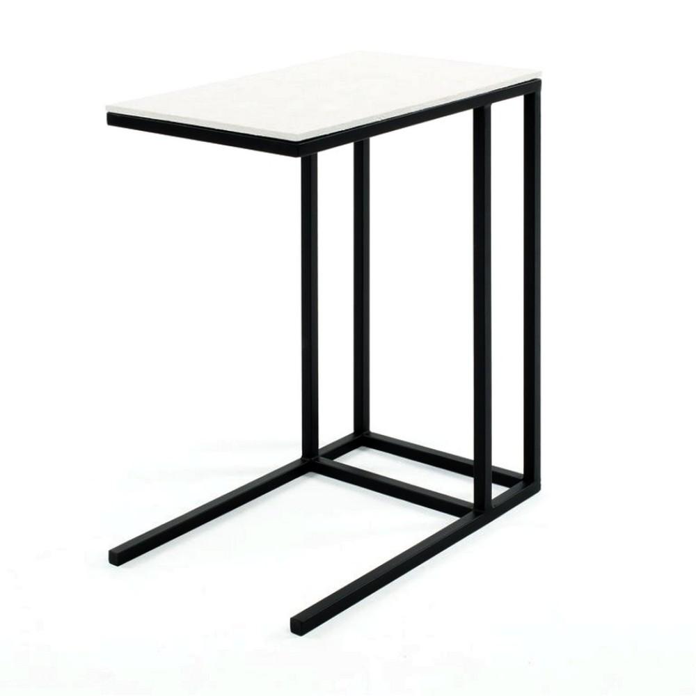 Столик для ноутбука Норидж - 270114 – 1