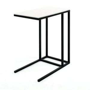 Столик для ноутбука Норидж