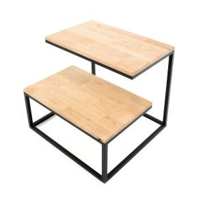 Столик-тумба Снек - 270119
