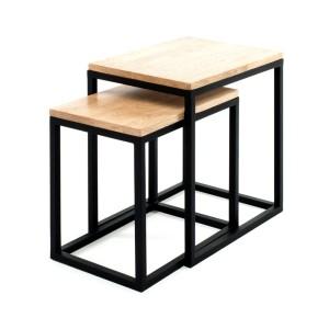 Журнальный столик Снек - 270120