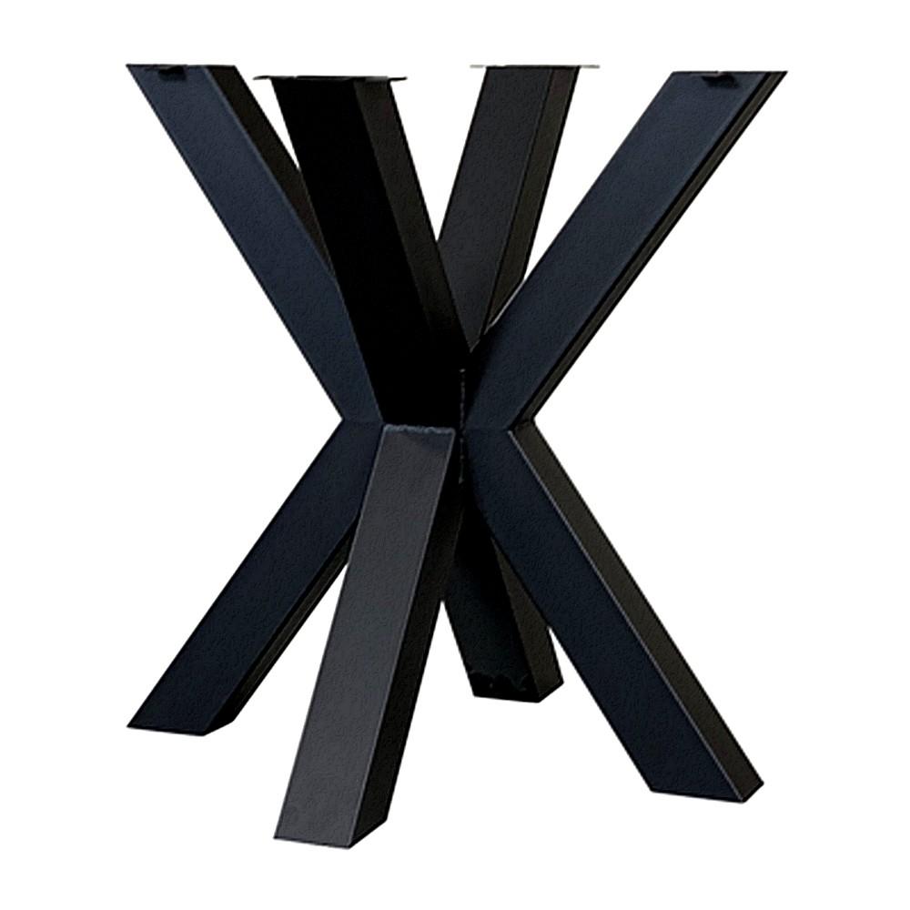 Каркас X double (Икс дабл) - 230260 – 1