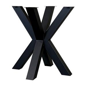 Каркас X double (Икс дабл) - 230260