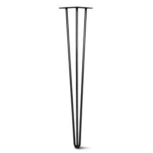 Ножка-шпилька №3 - 230220