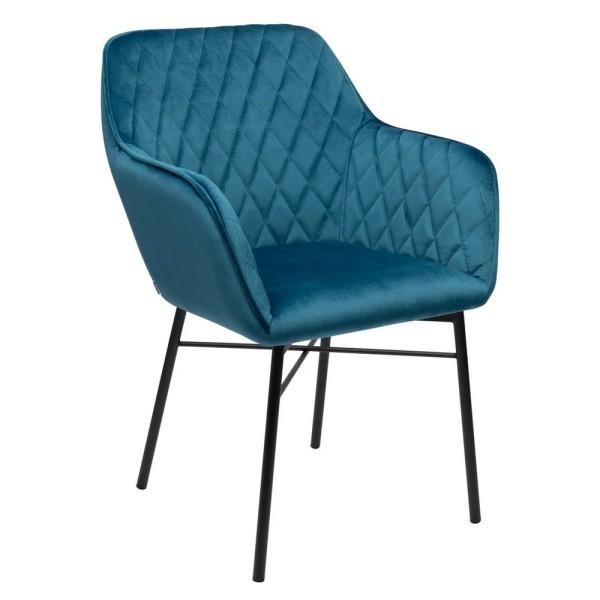 Кресло Tomas (ткань)