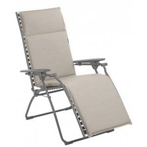 Кресло-шезлонг Evolution - 739511