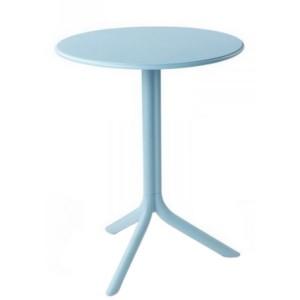 Стол Spritz - 211784