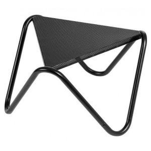 Столик Vogue - 211799
