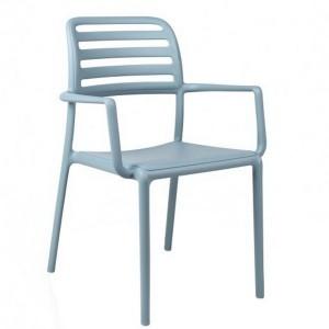 Кресло Costa - 114519