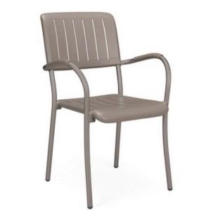 Кресло Musa - 114534