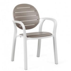 Кресло Palma - 114521