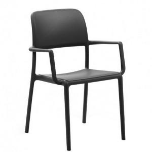 Кресло Riva - 114518