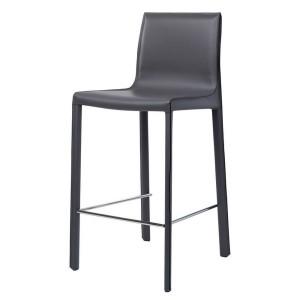 Полубарный стул Ashton (Эштон)