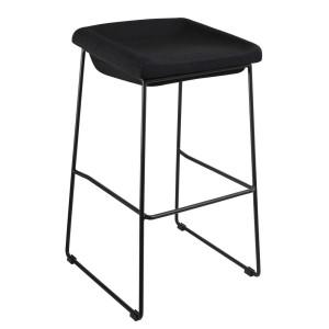 Полубарный стул Coin (Коин) - 123145