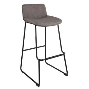 Барный стул Cowboy (Ковбой)