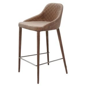 Барный стул Elizabeth (Элизабет)