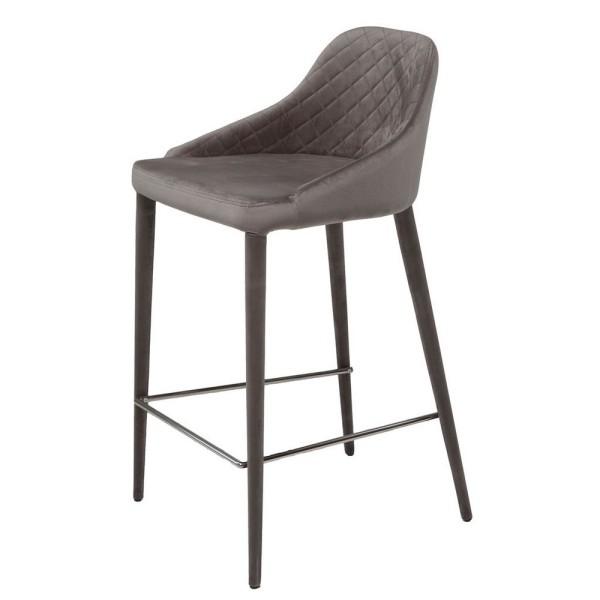 Полубарный стул Elizabeth (Элизабет)