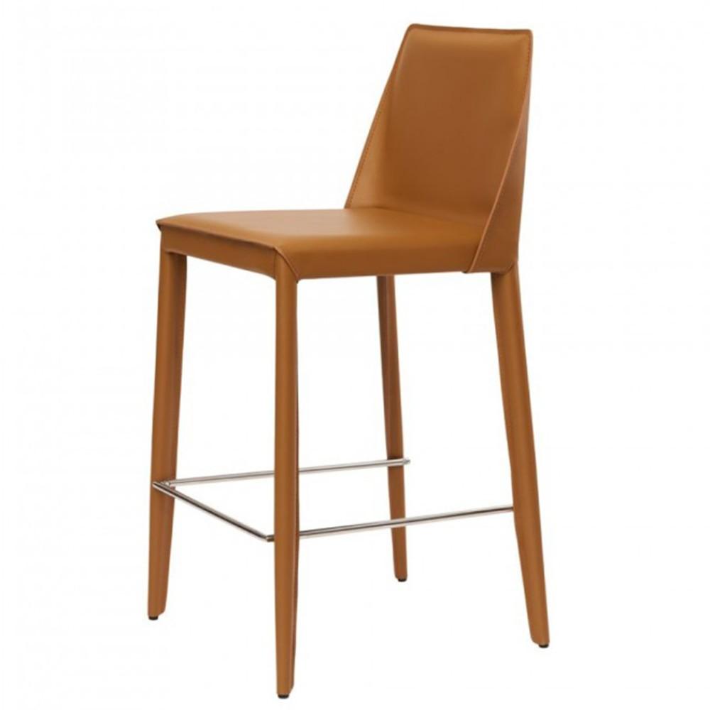 Полубарный стул Marco (Марко) - 123511 – 1