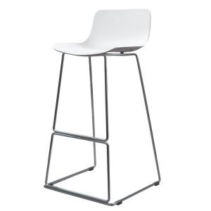 Барный стул Petal (Петал) - 123022