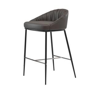 Полубарный стул Sheldon (Шелдон) - 123651
