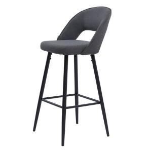 Полубарный стул Taylor (Тэйлор) - 123656