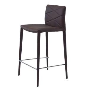 Полубарный стул Volcker (Волкер) - 123517