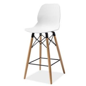 Полубарный стул Friend (Фрэнд)