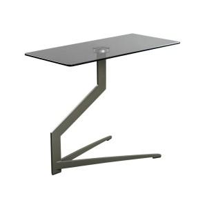 Столик приставной Crancle (Кранкл)