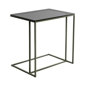 Столик приставной Sharp (Шарп)