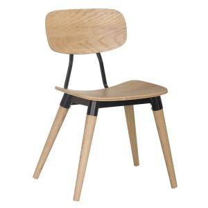 Стул Cool wood (Кул вуд) - 113310