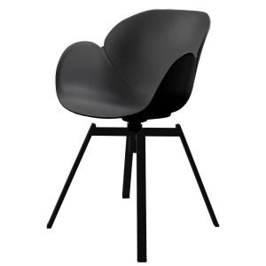 Кресло Spider (Спайдер) поворотное - 113589