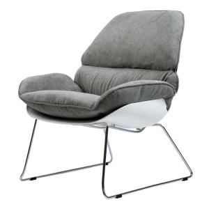 Кресло Serenity (Серенити) - 114004