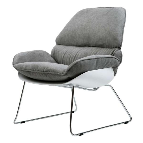 Кресло Serenity (Серенити)