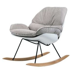Кресло-качалка Serenity (Серенити) - 114005