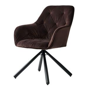 Кресло Cody (Коди) поворотное - 123648