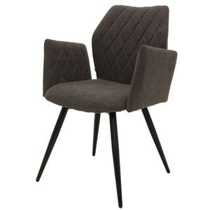 Кресло GLORY (ГЛОРИ) - 113715 6543 $product_id=4542