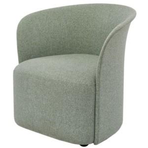 Кресло Sky (Скай) - 820051