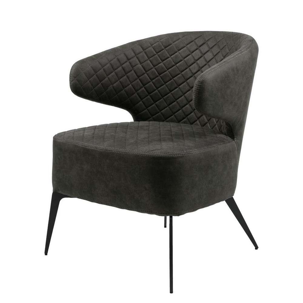 Кресло Keen (Кин) лаунж - 114006 – 1
