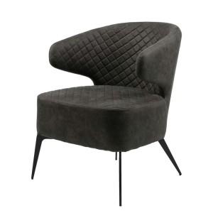 Кресло Keen (Кин) лаунж - 114006